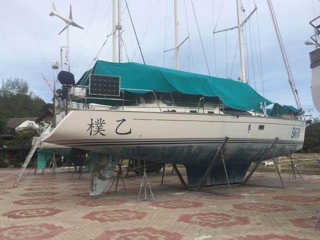 boatyard-clean