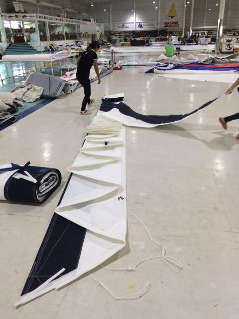 folded-sails